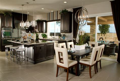 Online Home Exterior Design Tools toll brothers at stonebridge luxury new homes in san
