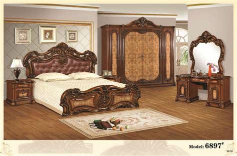 discount king bedroom furniture 52 best images about bedroom furniture on