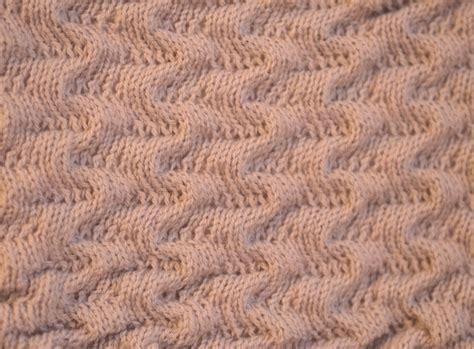 rib knit structure knit structure annakari