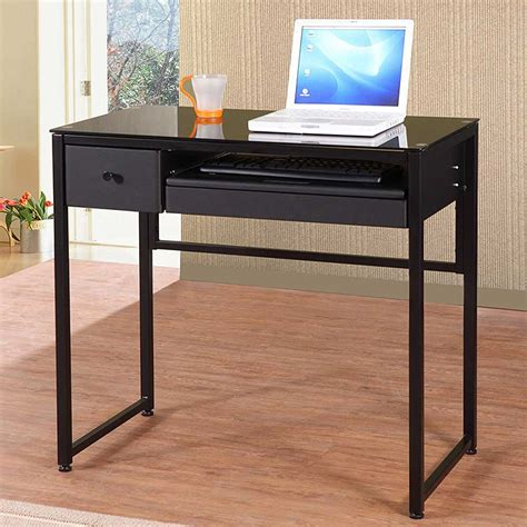 cheap computer desks uk where to buy computer desks as cheap as possible review