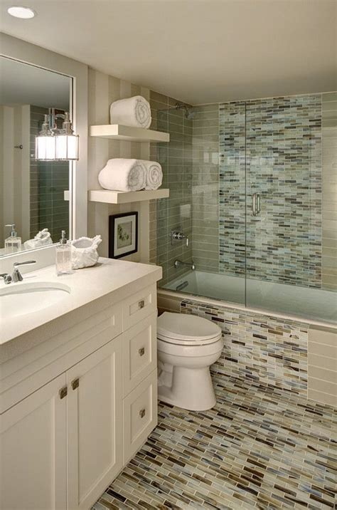 Tiling Bathroom Ideas by 17 Best Images About Bathrooms On Shower Tiles
