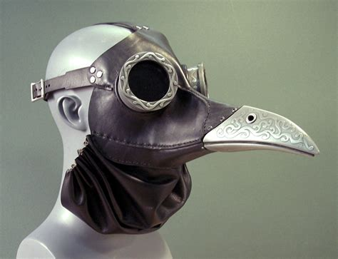 If It S Hip It S Here Archives Steunk Gas Masks