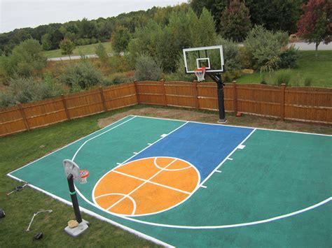 basketball half court dimensions backyard backyard basketball half court dimensions 2017 2018
