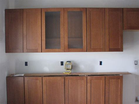 how to measure kitchen cabinets how to measure kitchen cabinets in linear