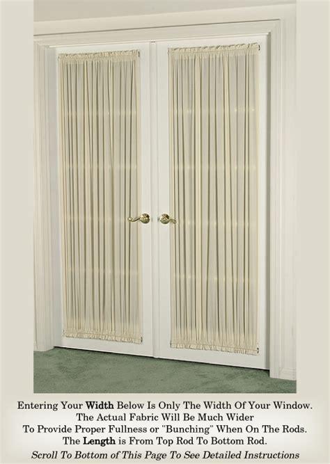 door curtains door curtain cotton selection door curtains 100