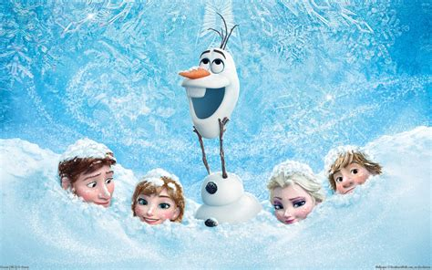merry reviews frozen review and merry