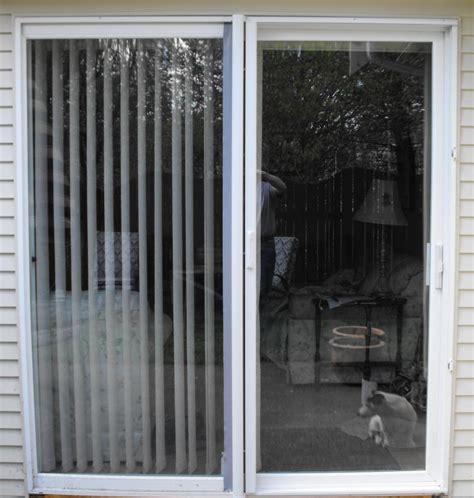 patio doors with screen gallery