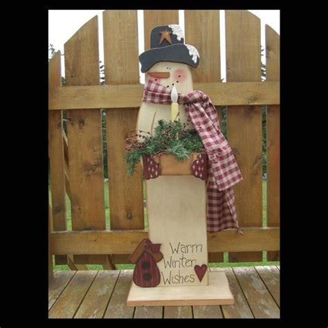 wood craft projects free wooden yard patterns free patterns