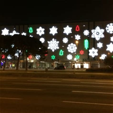 el corte ingles barcelona diagonal el corte ingl 233 s 14 reviews shopping centers avinguda