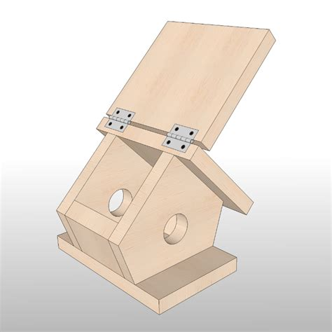 birdhouse woodworking plans teds woodworking plans review woodworking plans