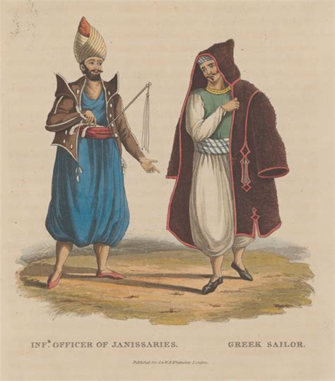 ottoman millet king s collections exhibitions constantinople