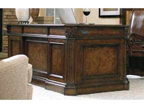 furniture home office desks furniture home office european renaissance ii 73