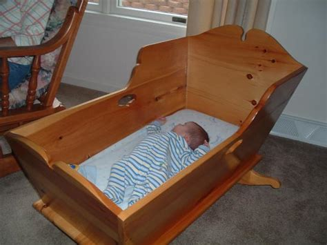woodworking plans for baby cradle woodworking plans free baby cradle wooding tool