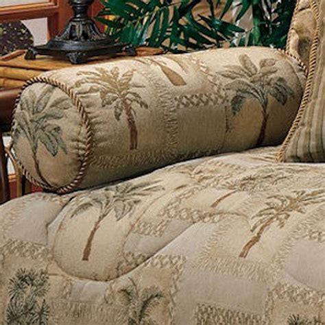 palm tree comforter set palm grove tropical palm tree comforter bedding