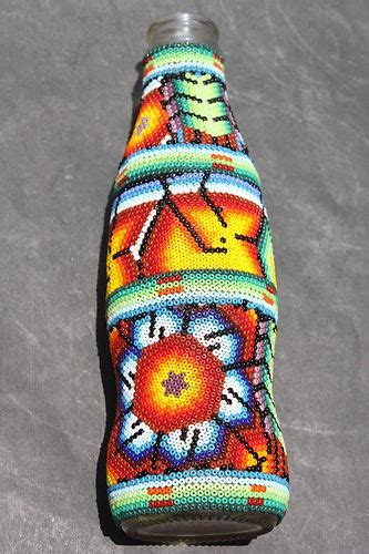 beaded door curtains wilkinsons 17 best images about mexican crafts on lesson