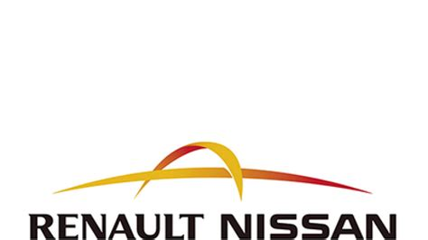 Renault Nissan Alliance by Renault Nissan Alliance Makes Deal To Defuse Tension With