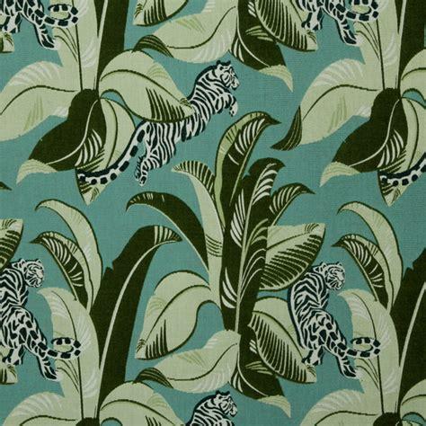best outdoor fabric 10 best outdoor furniture fabrics indoor outdoor