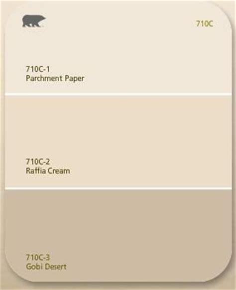 behr paint colors almond milk best 25 paint colors ideas on paint