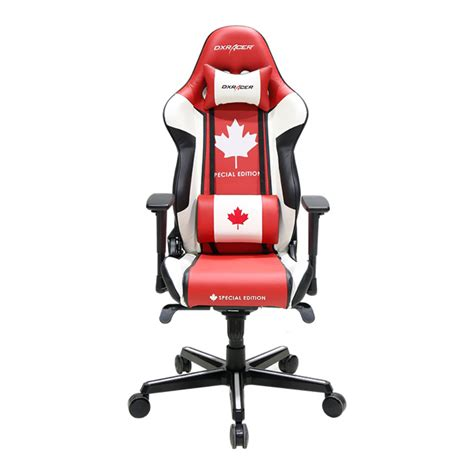 canada edition special editions dxracer canada official website best gaming chair and desk canada canada edition special editions dxracer official website