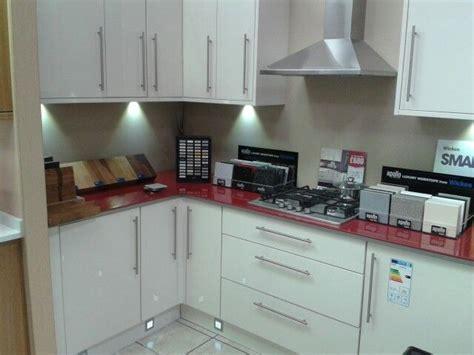kitchen design wickes costa rica wickes kitchen ideas costa rica