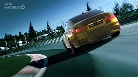 Bmw Mr3 Car Wallpaper 2017 Ramadan by Gran Turismo 6 Bmw Hd Wallpapers Pulse