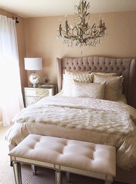 decor ideas for bedroom best 25 neutral bedroom decor ideas on master