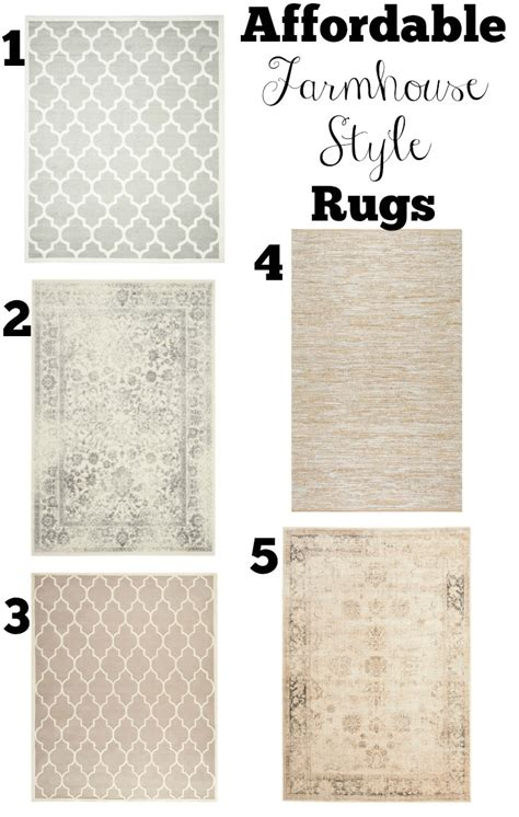 area rugs affordable affordable area rugs astounding inspiration turquoise
