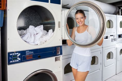 commercial laundry commercial laundry equipment for sale
