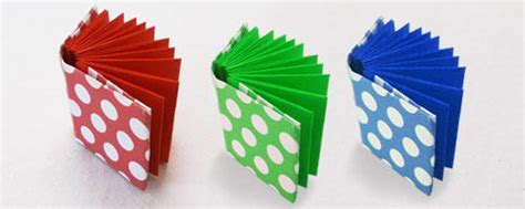 how to make origami with notebook paper easy origami craft how to make a modular origami