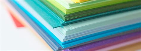 card supplies card supplies coloured card and paper
