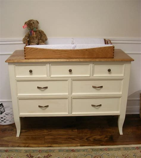 dresser for changing table baby changing table topper for dresser bestdressers 2017