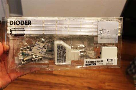 diy cabinet led lighting diy kitchen lighting upgrade led cabinet lights