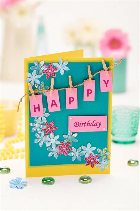 easy cards to make 3 easy cards to make today hobbycraft