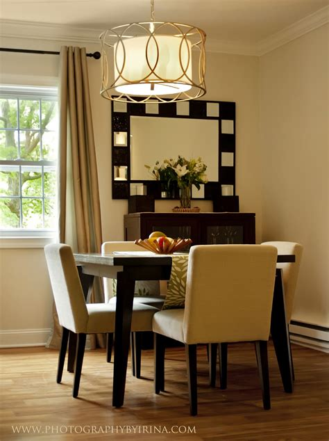 dining room tables for apartments dining room table for small apartment images dining