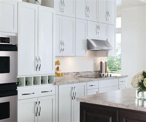 white kitchen cabinets photos 50 best modern kitchen cabinet ideas interiorsherpa