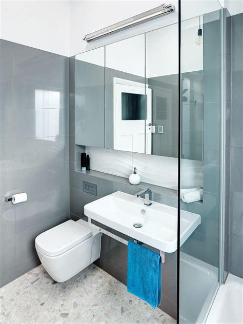 award winning futuristic bathroom design award winning futuristic bathroom design completehome