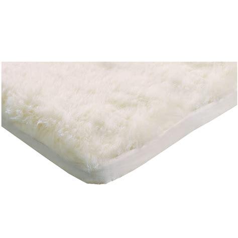 bed mattress topper 404 not found