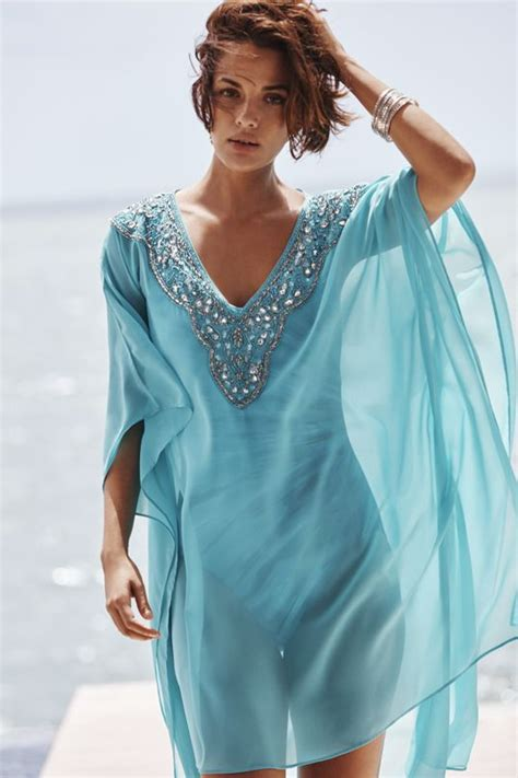 beaded swim cover up 1000 ideas about swim cover ups on cover ups