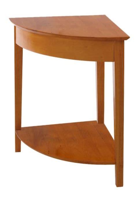 corner drafting table modern corner table corner table antique drafting table
