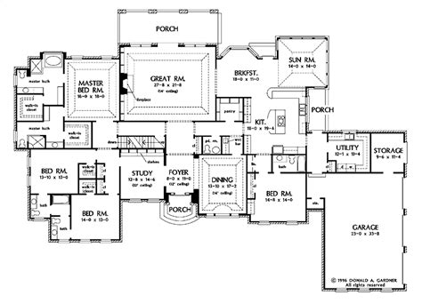 american house plans 301 moved permanently