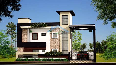 interior design my home interior home design ideas make my house