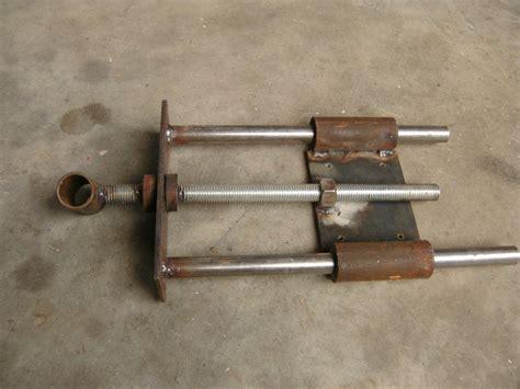 woodworking bench vise hardware 22 brilliant woodworking bench vise hardware egorlin