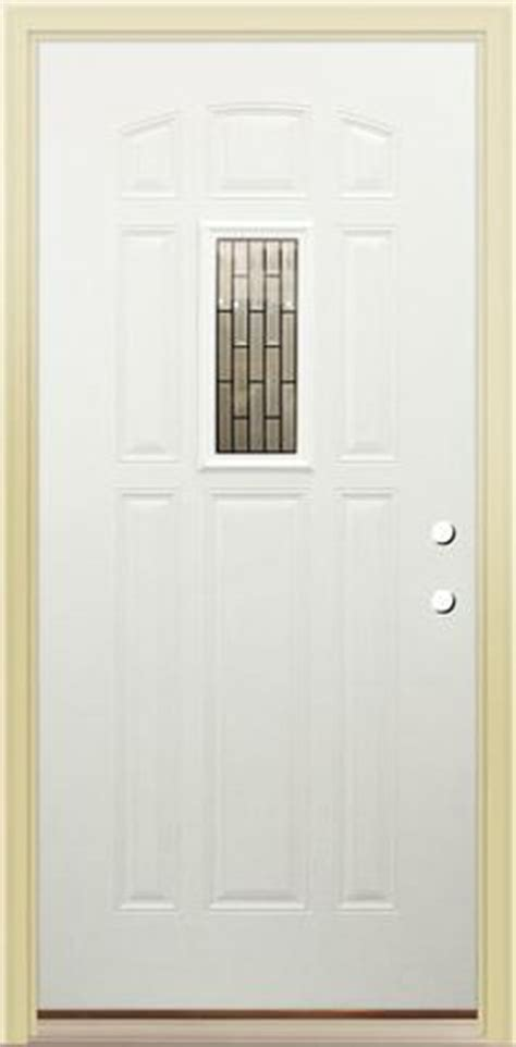 menards mastercraft exterior doors 1000 images about summer projects on steel