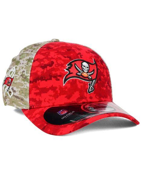 ta bay buccaneers knit hat ta bay buccaneers new era nfl 39thirty cap hat discount