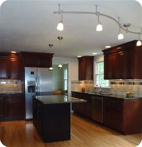 trends in kitchen lighting 5 trends in kitchen design for 2012