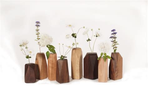 best gifts for woodworkers the joinery launches gifts made from upcycled
