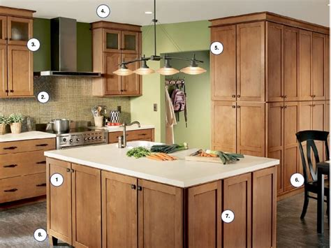kitchen color ideas with maple cabinets kitchen paint colors to match maple cabinets contemporary kitchen exitallergy