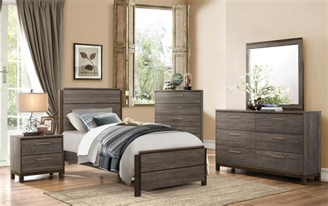 cordova bedroom set bedroom furniture sacramento greensburg bedroom