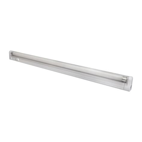cabinet fluorescent light replacement cover cabinets matttroy