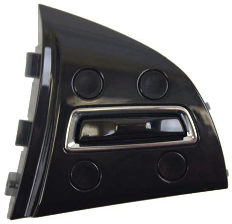Aftermarket Cadillac Parts by 2015 Cadillac Escalade Aftermarket Parts Html Autos Weblog